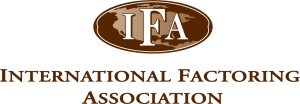 ifa International Factoring Association for Invoice Factoring Companies
