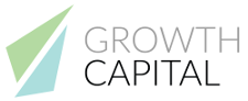Growth Capital Corp.