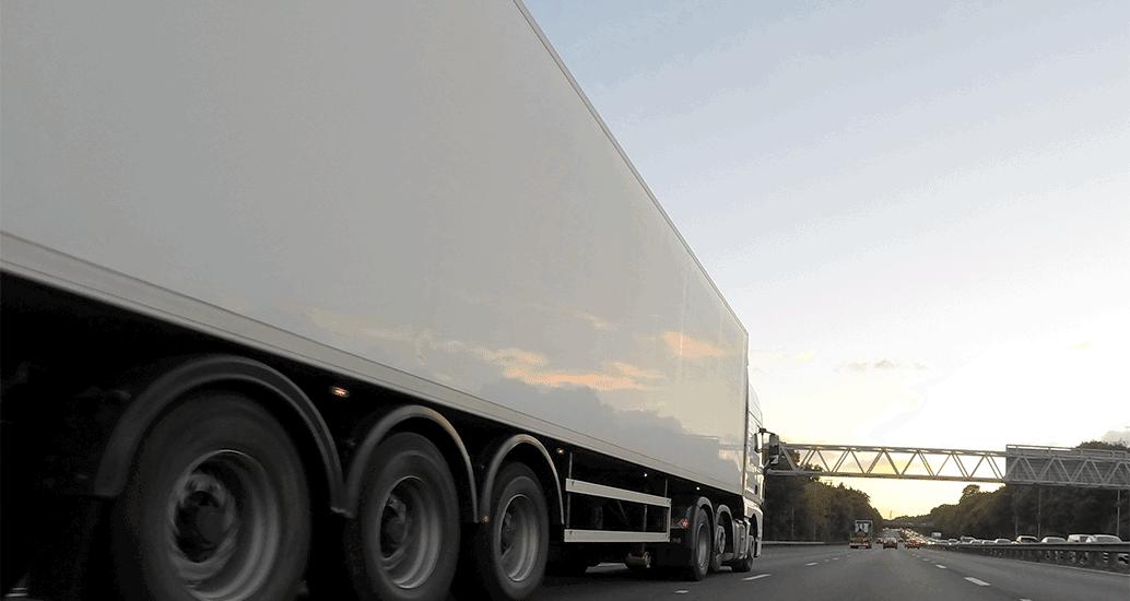 freight factoring company Ontario